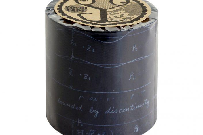 YJK-03数式の写真
